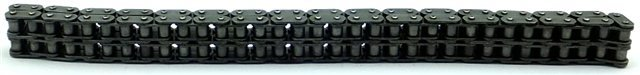 3DR 66-IWIS - REPLACEMENT CHAIN CS8454