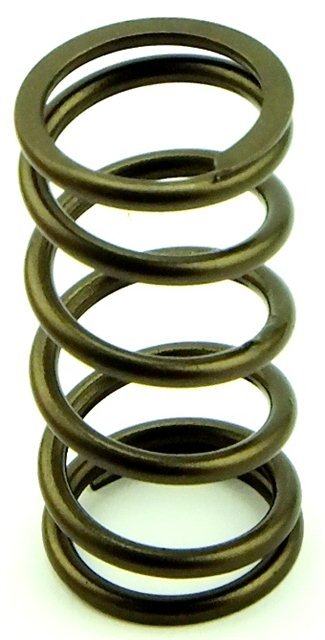 0511-1 - PERFORMANCE VALVE SPRING (ea)