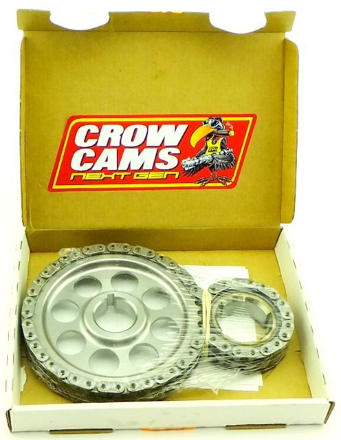 CS8P76 - CHAIN SET ROVER ,P76 V8